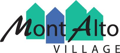 Mont Alto Village